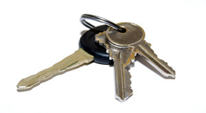 keys: Walknboston https://www.flickr.com/photos/walkn/3041590472/
